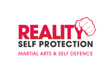Reality Self Protection