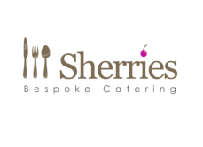 Sherries Bespoke Catering